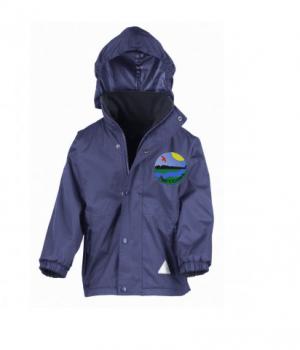 cribath reverable coat.png