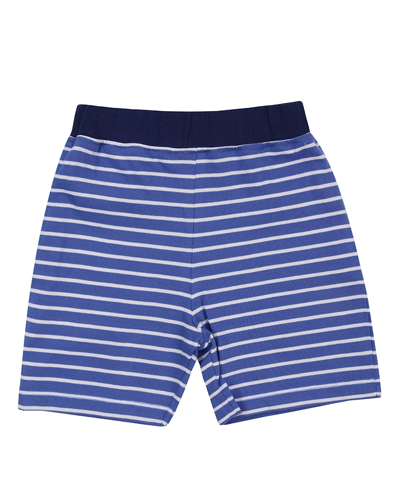LSBB620_shorts.JPG