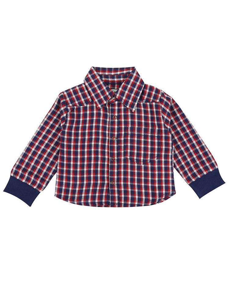 3 pcs check shirt shirt.jpg