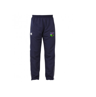 cant stadium pants.png