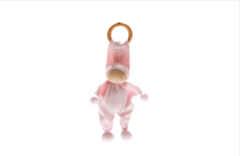 teething ring pink.png