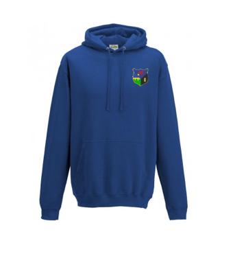 cheap hoodie.png