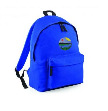 cribath rucksack.png