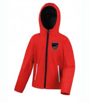 Brynaman Softshell jacket.png