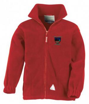 Brynaman fleece jacket.png