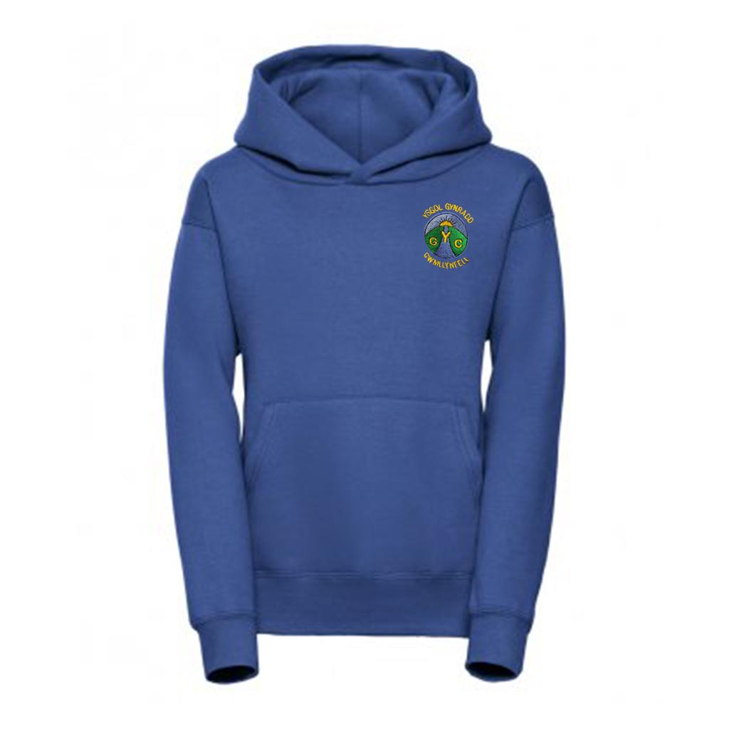 cwmllnfell school hoodie.png