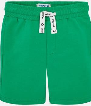 611 green front.jpg