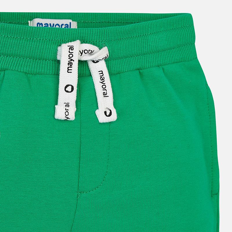 611 green close.jpg