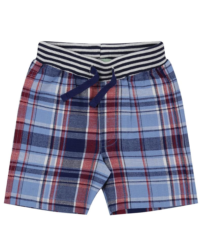 LSBB616_pants.JPG
