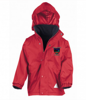 Brynaman reversible jacket.png