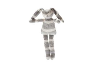 bunny comf grey.png