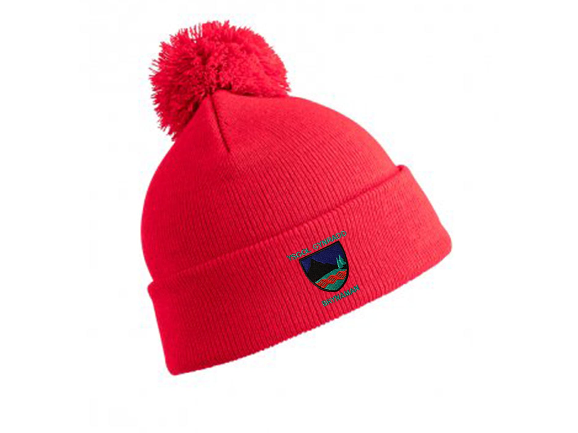 Brynaman booble hat.png
