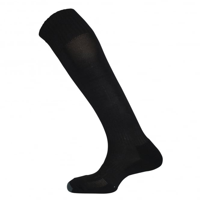 mitre-mercury-plain-sock-p210-7768_medium.jpeg
