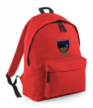 Brynaman rucksack.png