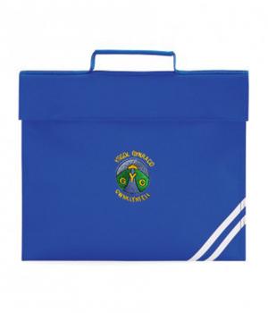 cwmllnfell school book bag.png