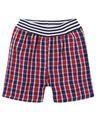 FLSBB128 shorts.jpg