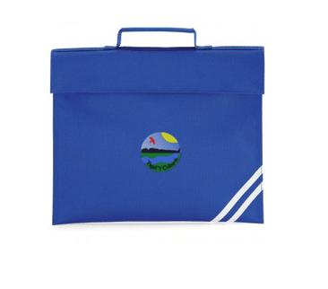 cribath book bag.png