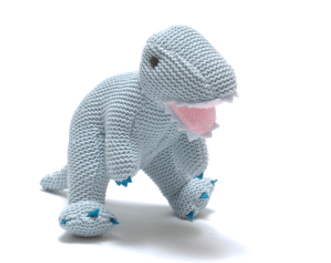 blue dino.png