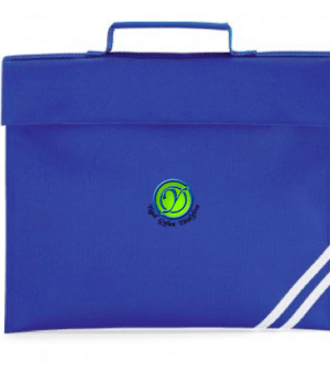 yfera prim book bag.png