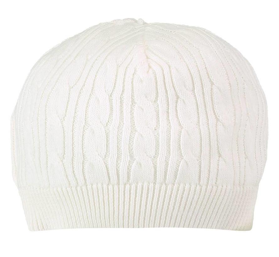 neville hat.jpg