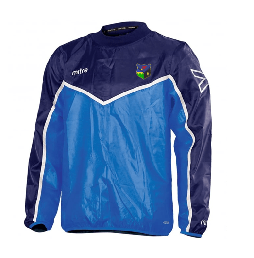 mitre training top.png