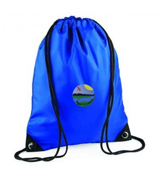 cribath pe bag.png