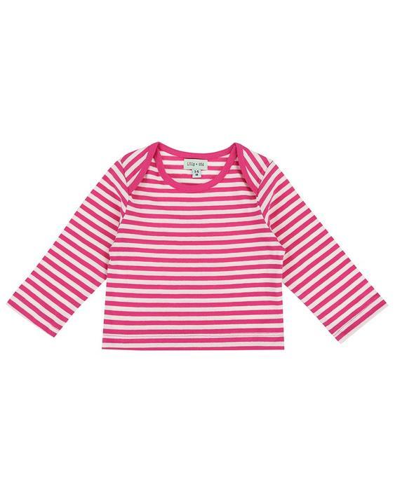 pink stripe top front.jpg