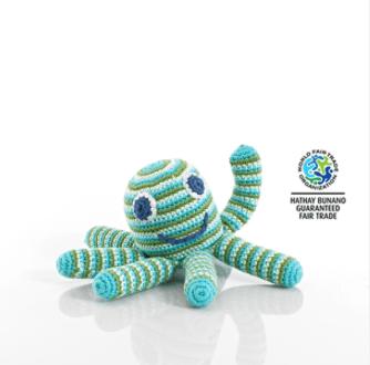 octopus blue green.png
