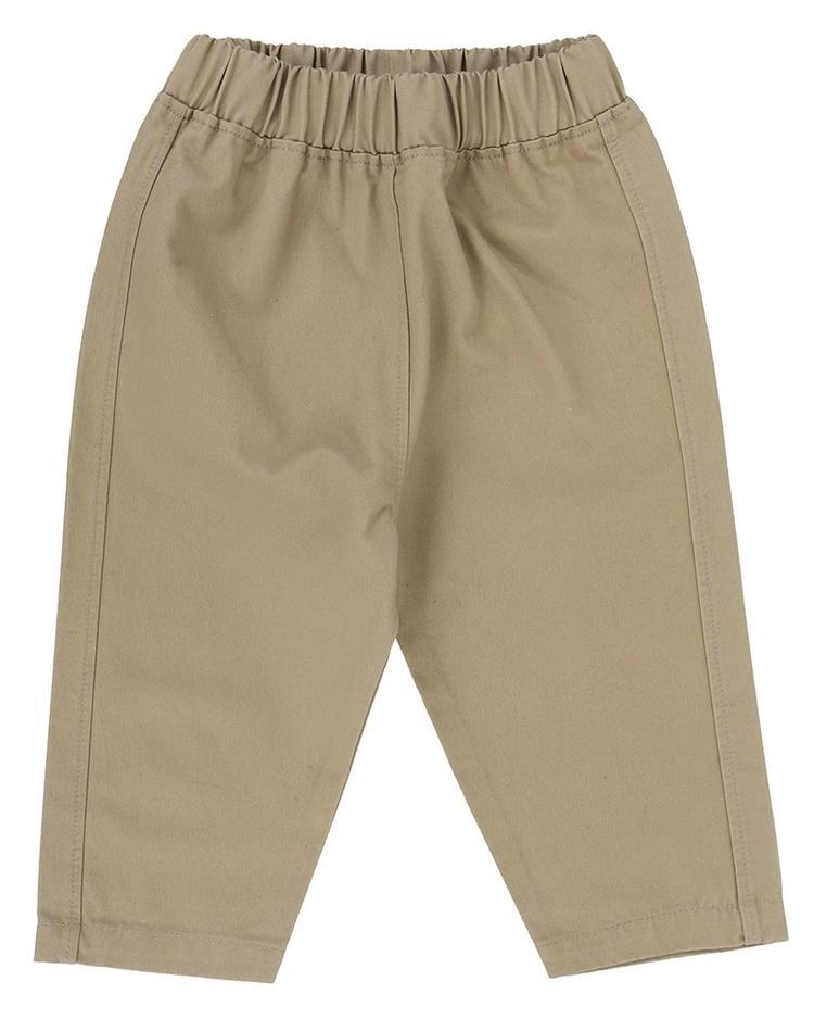 3 pcs check shirt trousers.jpg