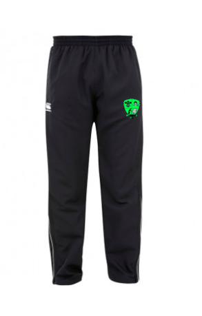 stadium pants.png