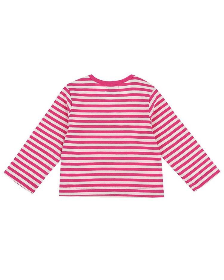 pink stripe top back.jpg