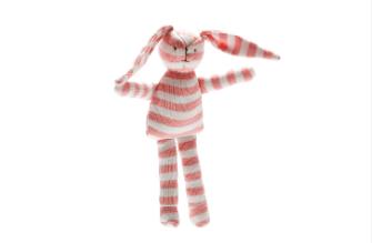 bunny comf pink.png