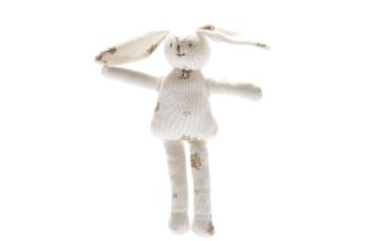 bunny comf tan.png