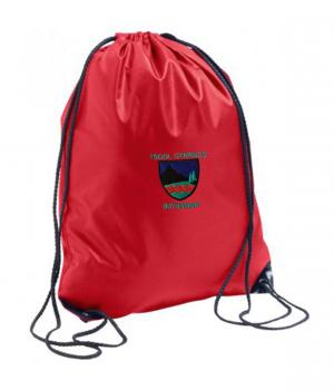 Brynaman gym:swimming bag.png
