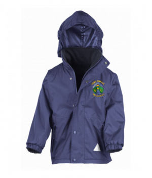 cwmllnfell school reversible jacket.png