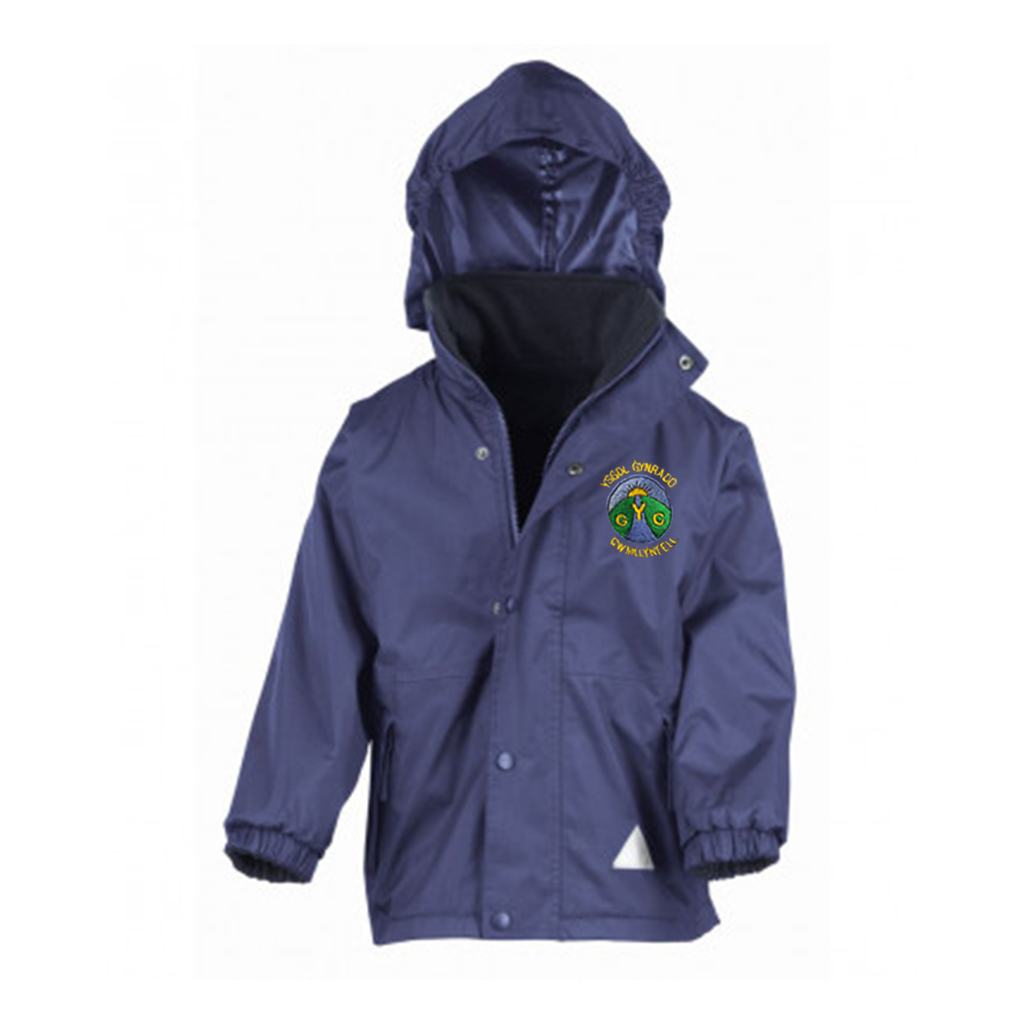 cwmllnfell school reversible jacket.png
