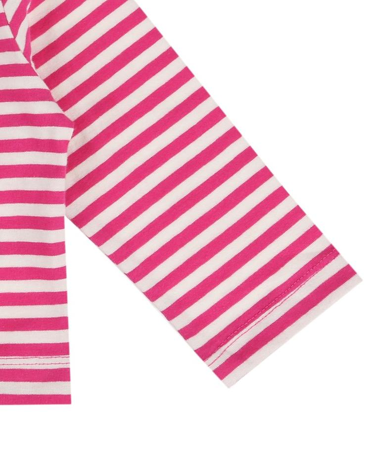pink stripe dress sleeve.jpg