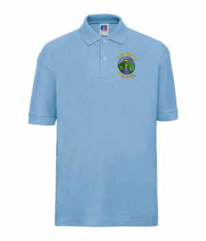 cwmllnfell school polo.png