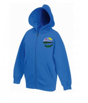 cribath zip hood.png