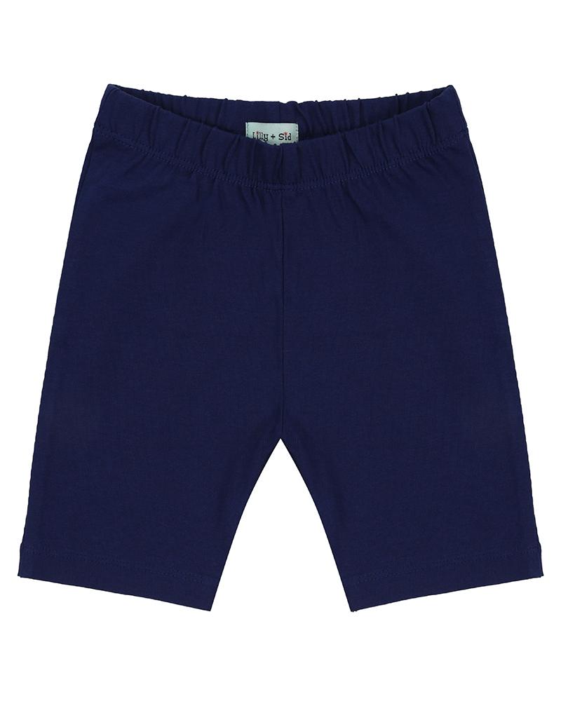 LSBG601_shorts.JPG