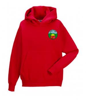 golwg y cwm hoodie.png