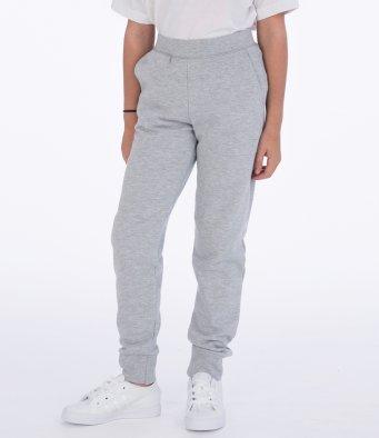 grey joggers big.jpg