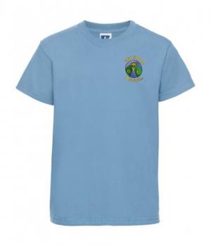 cwmllnfell school pe tshirt.png