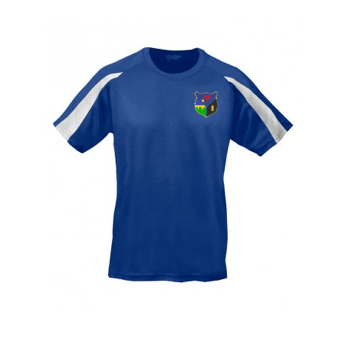 performance tee.png