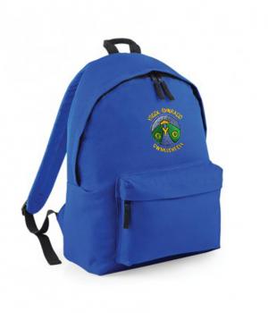 cwmllnfell school rucksack.png