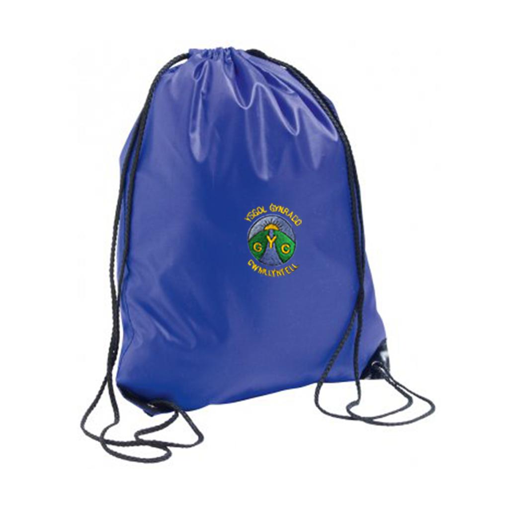 cwmllnfell school gym bag.png