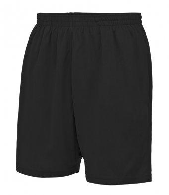 unisex pe shorts.jpg