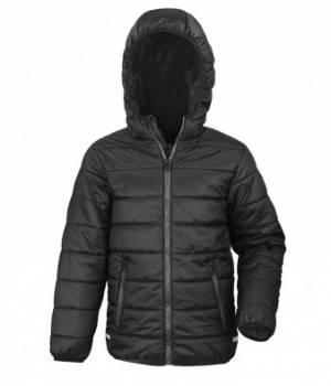 RS233b coat.jpg