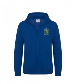 cwmllnfell school zipped hoodie.png