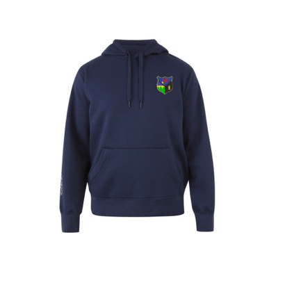 cant hoodie.png